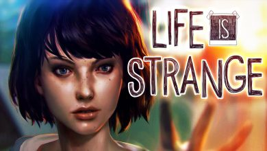 Photo of [Test n°1] Life is Strange (épisode 1)