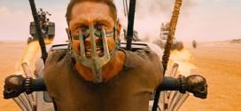 Mad Max Fury Road : Préparez vous il revient !