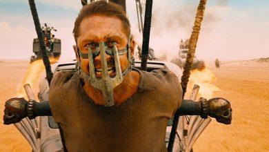 Photo of Mad Max Fury Road : Préparez vous il revient !