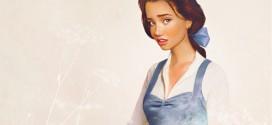 personnages-feminins-disney-vraie-vie-jirka-vaatainen (19)