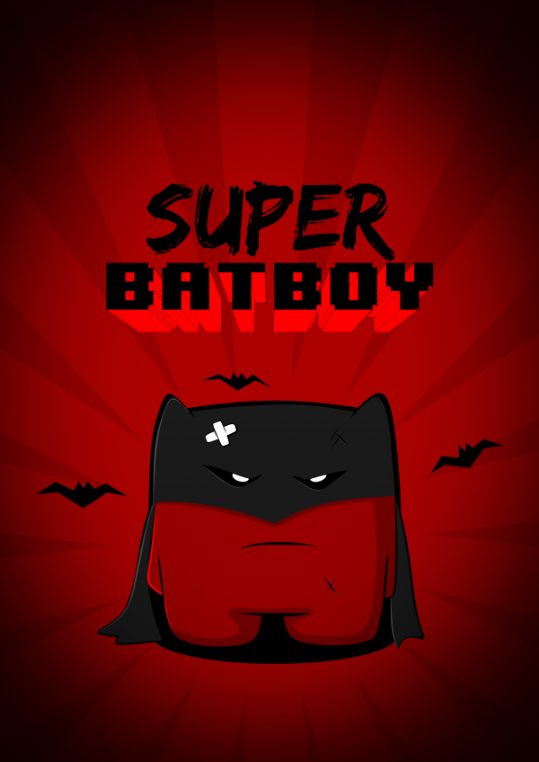 super-meat-boy-heroes-rigved-sathe (2)