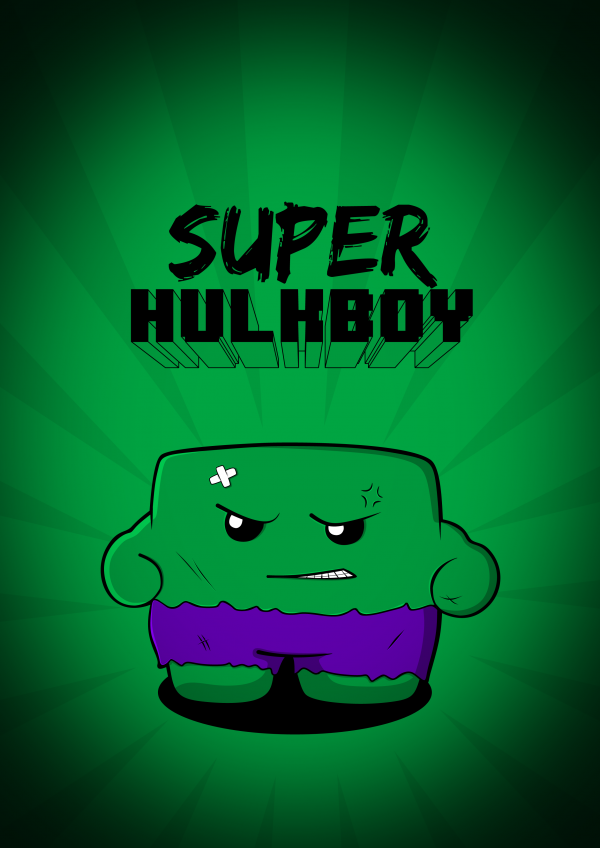 super-meat-boy-heroes-rigved-sathe (5)