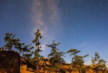 Photo of Téléportation en Mongolie dans un time lapse de 20 minutes !
