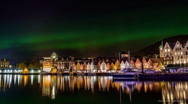 time-lapse-bergen-norvege