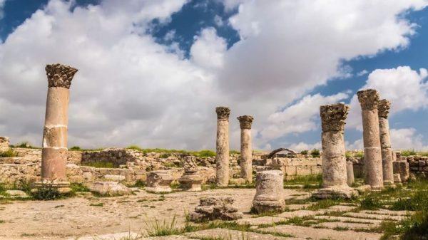 time-lapse-terre-sainte-israel-jordanie