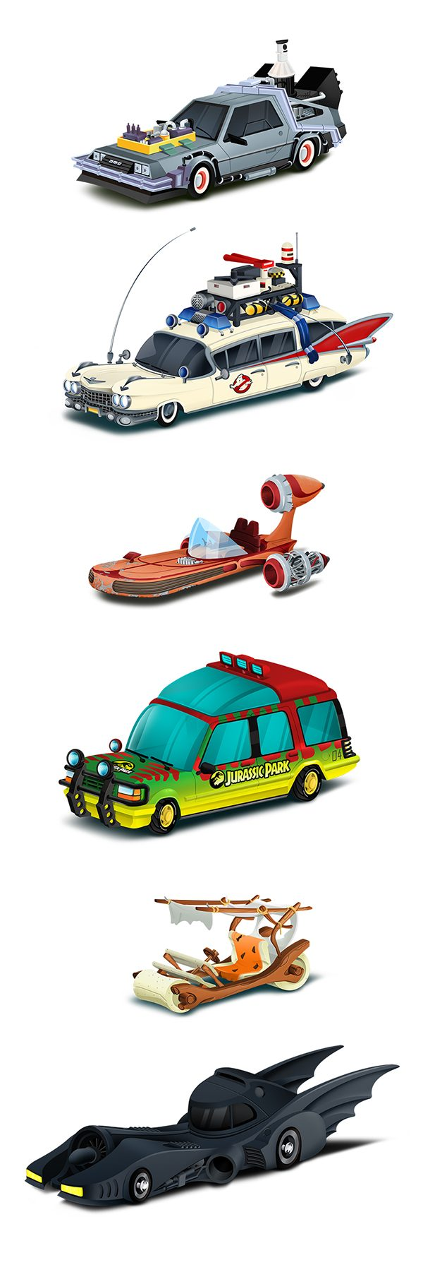 vehicules-phares-enfance-paul-turcanu (2)