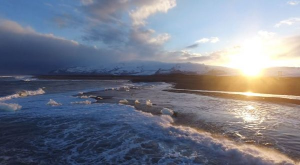 video-islande-vue-ciel