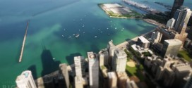 cool-chicago-time-lapse
