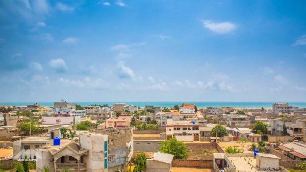 cotonou-in-motion-afrique