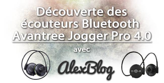 decouverte-ecouteurs-bluetooth-avantree-jogger-pro