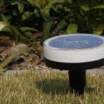 decouverte-mipow-playbulb-garden (1)