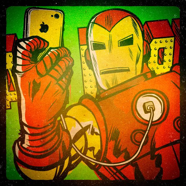 illustrations-avengers-selfies (1)