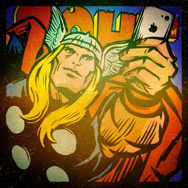illustrations-avengers-selfies (2)