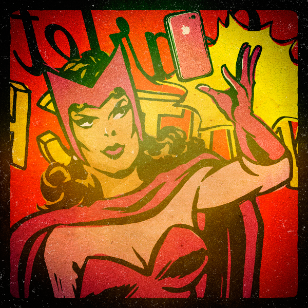 illustrations-avengers-selfies (4)