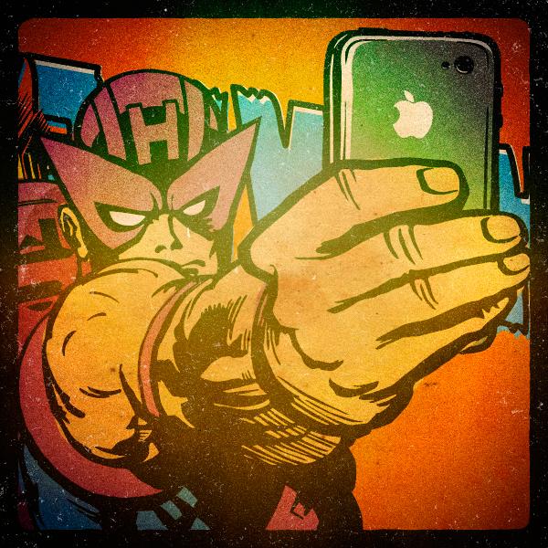 illustrations-avengers-selfies (5)