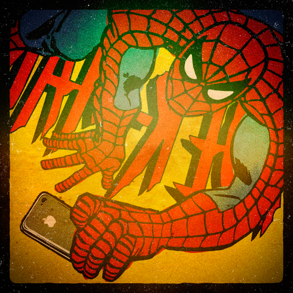 illustrations-avengers-selfies (6)