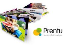 Photo of Vos photos ne seront plus jamais pareilles avec Prentu !