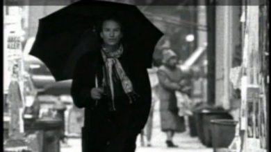 Photo of Ces classiques remixés pour le meilleur et pour le pire: #1 Englishman in New York