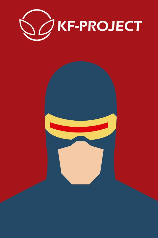 super-heros-minimalistes-elvis-fuentes (11)