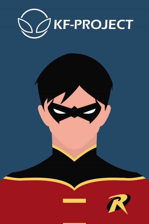 super-heros-minimalistes-elvis-fuentes (12)