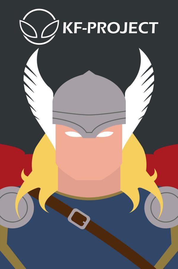 super-heros-minimalistes-elvis-fuentes (16)