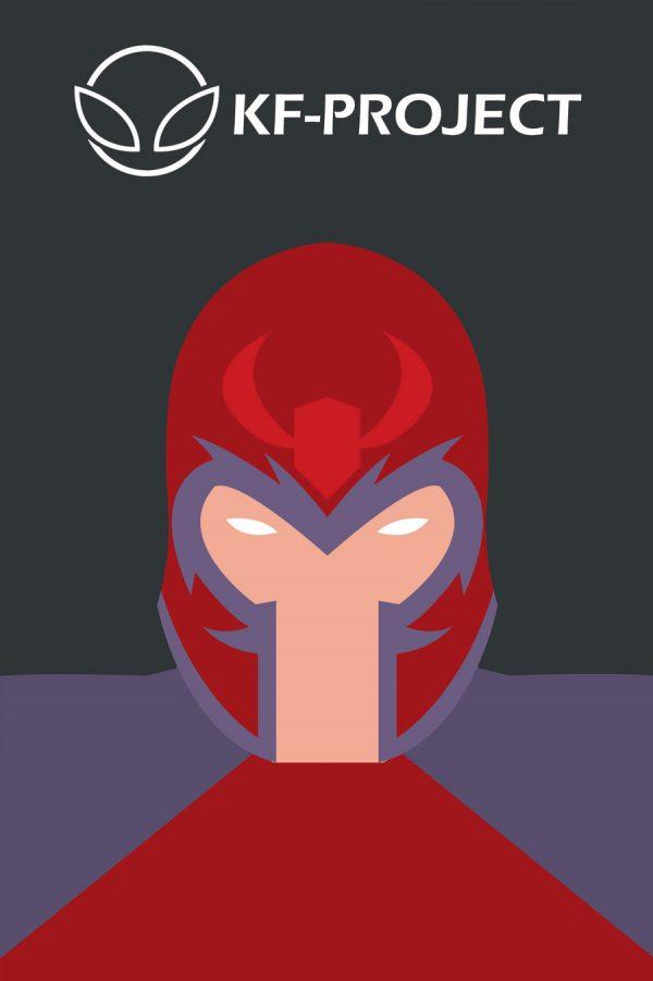 super-heros-minimalistes-elvis-fuentes (19)