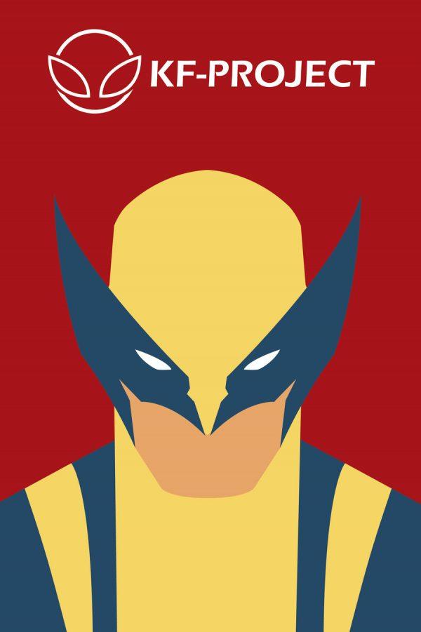 super-heros-minimalistes-elvis-fuentes (20)
