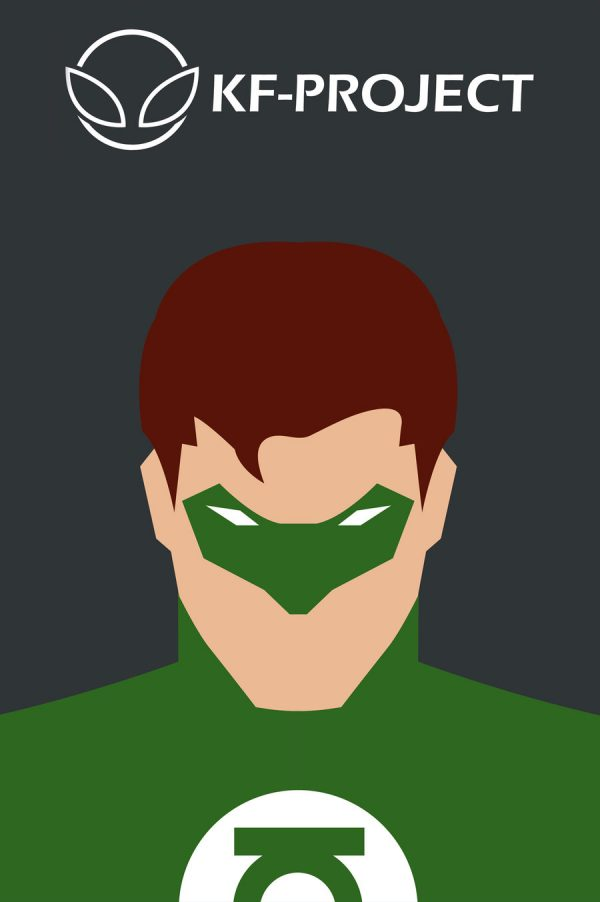 super-heros-minimalistes-elvis-fuentes (23)