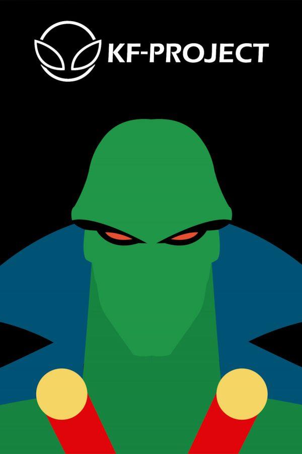 super-heros-minimalistes-elvis-fuentes (24)
