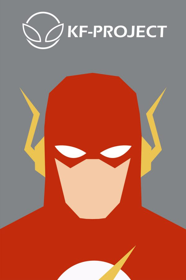 super-heros-minimalistes-elvis-fuentes (26)