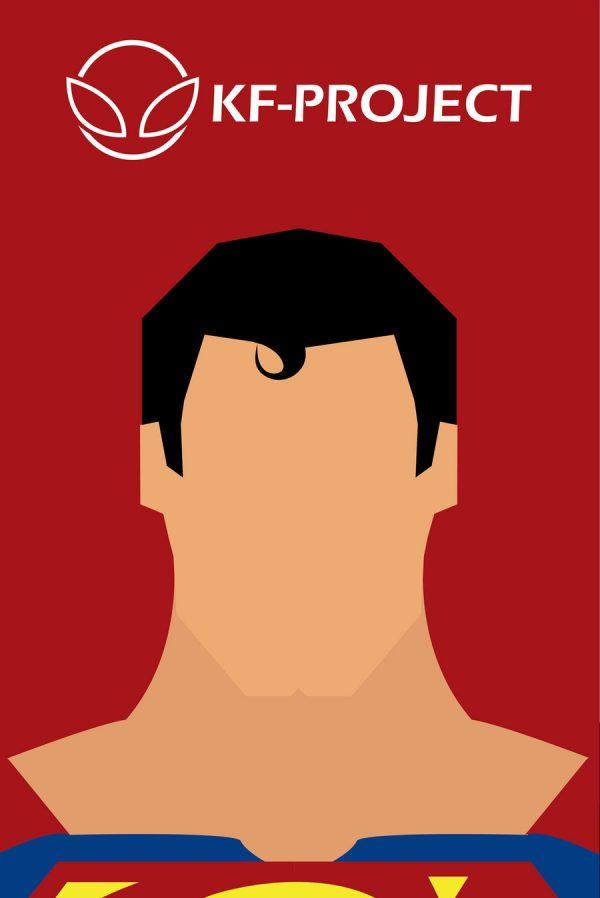 super-heros-minimalistes-elvis-fuentes (28)