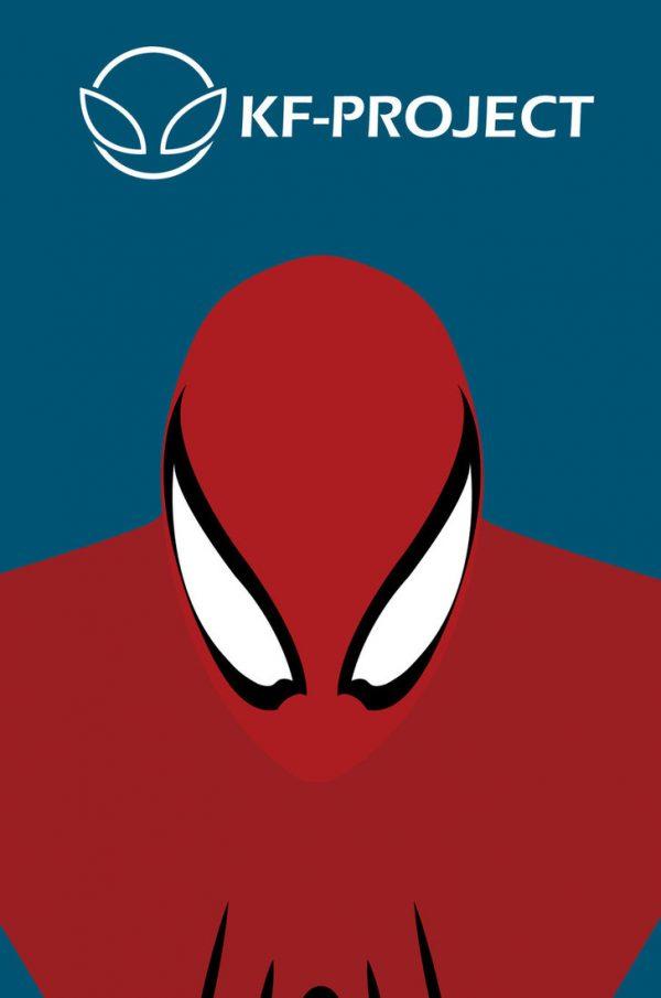 super-heros-minimalistes-elvis-fuentes (29)