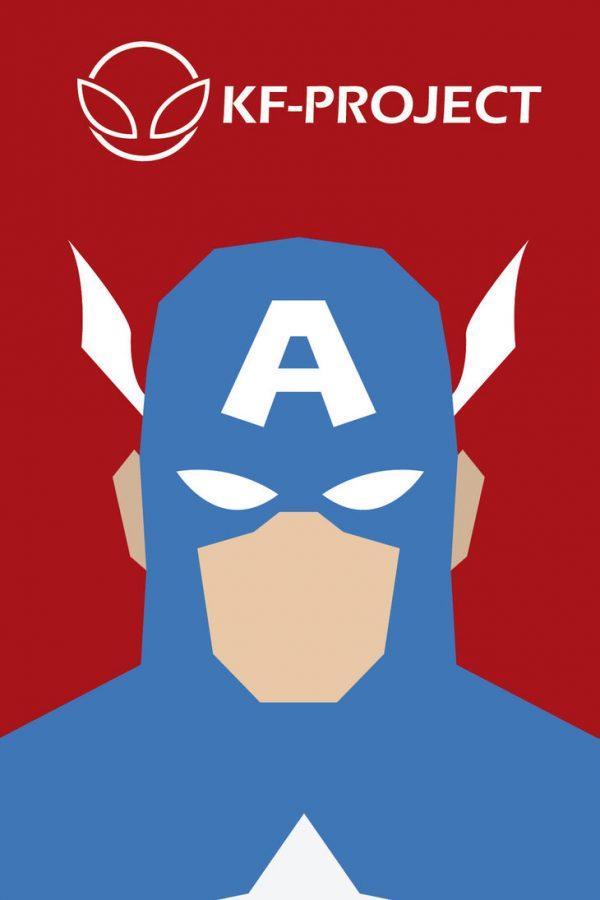 super-heros-minimalistes-elvis-fuentes (30)