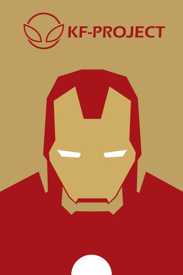 super-heros-minimalistes-elvis-fuentes (31)