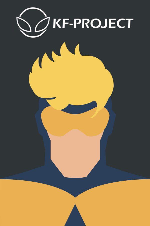 super-heros-minimalistes-elvis-fuentes (5)