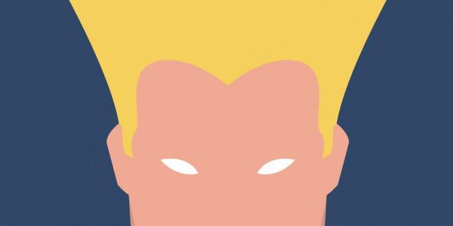 super-heros-minimalistes-elvis-fuentes (6)