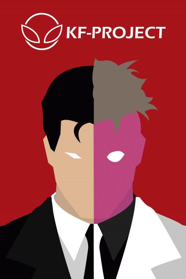 super-heros-minimalistes-elvis-fuentes (8)