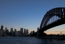 Photo of Syd-lapses – Un time lapse sur la ville de Sydney