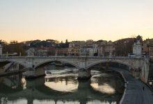 Photo of Laissez-vous téléporter à Rome grâce à ce time lapse
