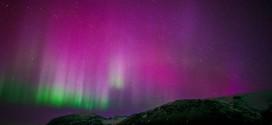 tempete-solaire-pluie-aurores-polaires-islande