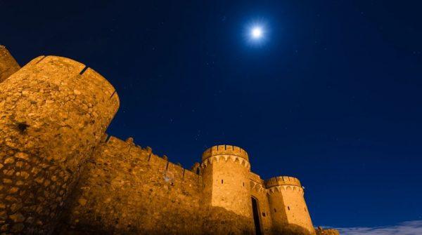 time-lapse-espagne-province-castellon
