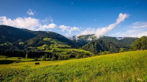 time-lapse-land-autrichien-carinthie