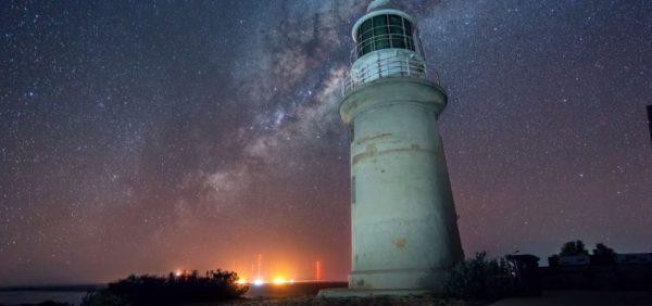 time-lapse-midwest-australie