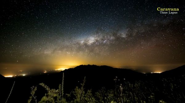 time-lapse-parc-national-itatiaia