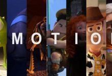 Photo of Emotions Of Pixar – Une compilation qui va vous émouvoir !