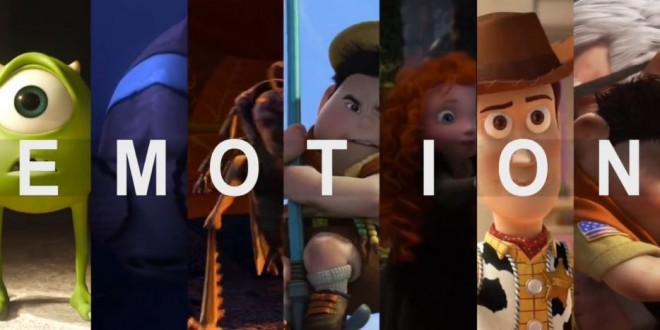video-emotions-of-pixar