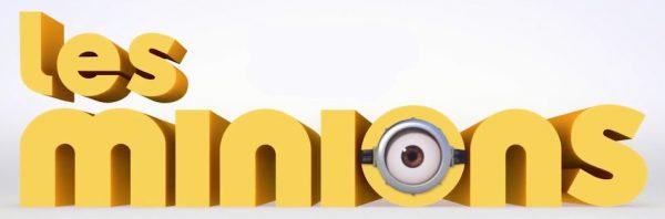 Minions_(film)_-_Logo