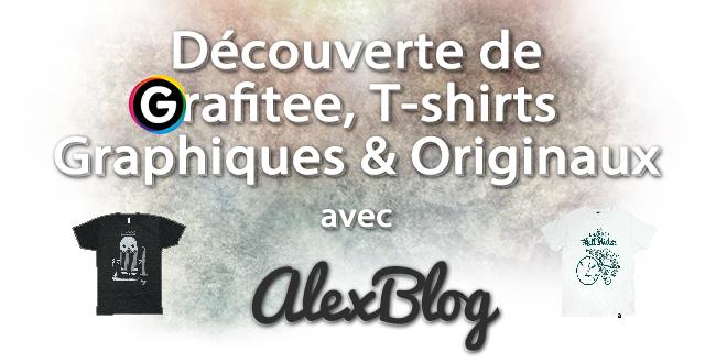 decouverte-de-grafitee-t-shirts-graphiques-originaux