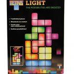 decouverte-lampe-tetris-personnalisable