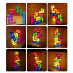 decouverte-lampe-tetris-personnalisable (3)